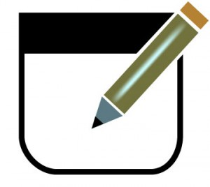 Free-Practice-Exam-Icon3