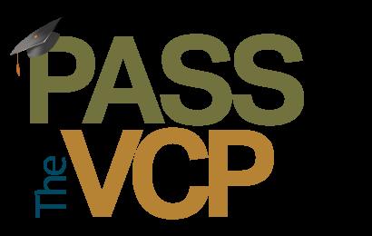 PassTheVCP.com